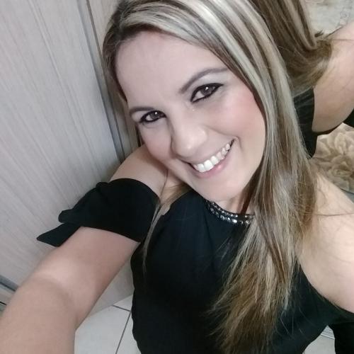 Rosi Silveira